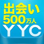 yyc ロゴ