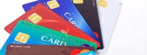 ペアーズで最もお得な支払い方法はクレジットカード