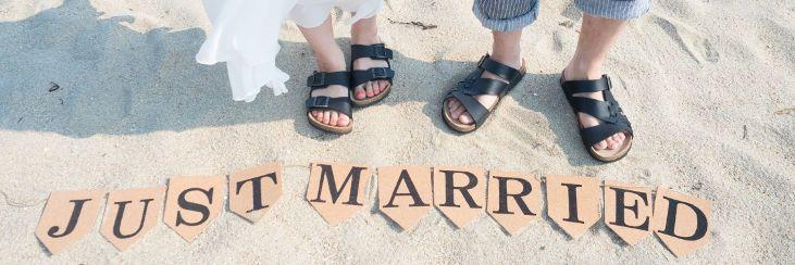 マッチングアプリを使って結婚できる確率