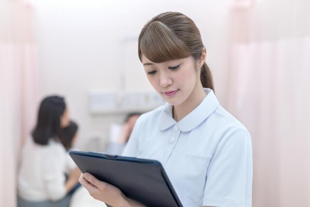 看護師は出会いなし?マッチングアプリで男性が看護師を狙うべき5つの理由