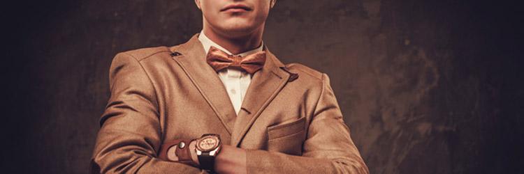 40代アラフォー男性こそ婚活アプリの選び方は重要