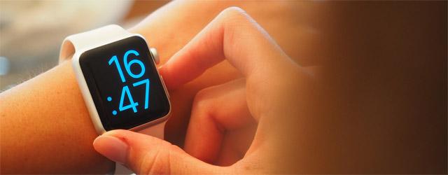 Tinder(ティンダー)のブースト機能で効果を発揮するのはランチタイムor就寝前